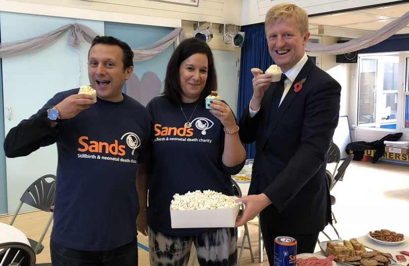OD at Sands Charity Tea - 11.11.18.JPG