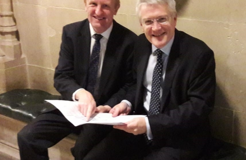 OD with Transport Minister - Andrew Jones MP - 23.11.18.jpg