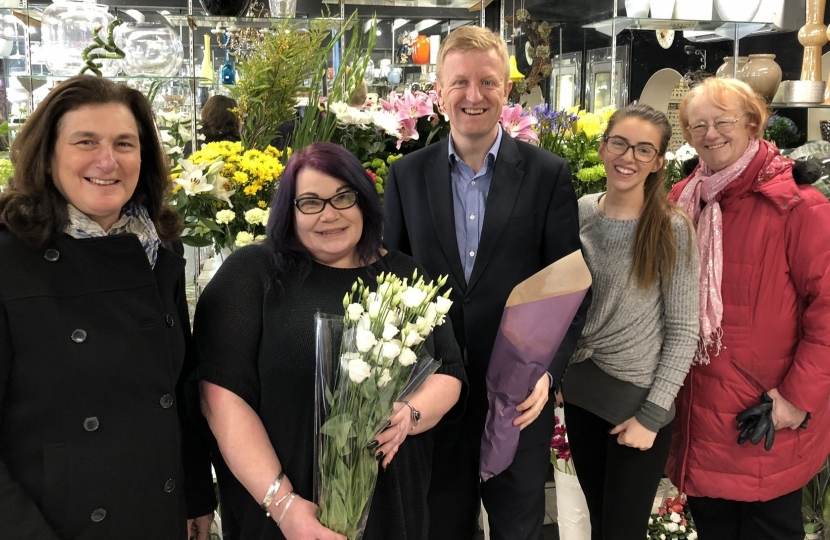 OD at JennyLou Florists - 15.03.19.jpeg