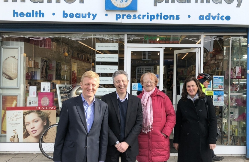 OD at Manor Pharmacy - 15.03.19.jpeg