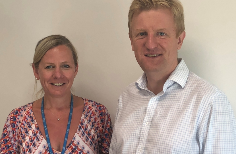 OD meeting with Kathryn Magson - CEO - Herts Valley CCG - 05.07.19.jpeg