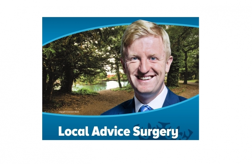 Surgery Poster - Website Compatible.jpg