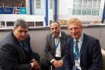 OD meeting with Kit Malthouse MP and Cllr Morris Bright MBE - October 2018.jpg