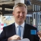 Oliver Dowden and Grant Shapps at Radlett Oyster launch - Tight Cropped.jpg
